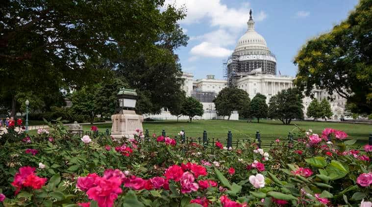 Sept 11 bill, 9/11 bill, US Congress, House bill, Saudi Arabia, 9/11 attacks, Sept 11 attacks, Saudi govt, US, Saudi news, US news, latest news, world news, indian express