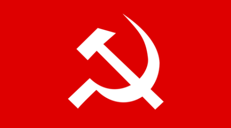 CPI-M to take up BJP's challenge on Che Guevara posters