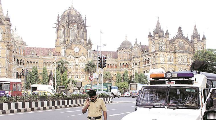 Chhatrapati Shivaji Terminus, Mumbai railway station, Chhatrapati Shivaji Terminus railway station BMC, BMC, Central Railway, Indian railways, Swachh Bharat Abhiyan, Mumbai news, India news