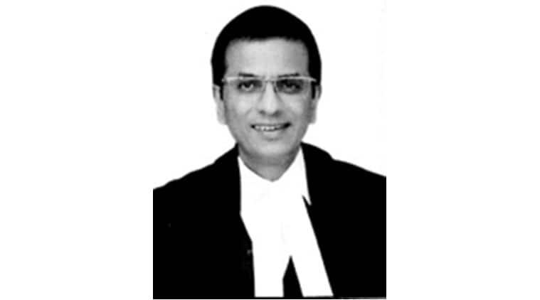 chikungunya, chikungunya deaths, chikungunya death toll, chikungunya SC judge, D Y Chandrachud, delhi news, india news