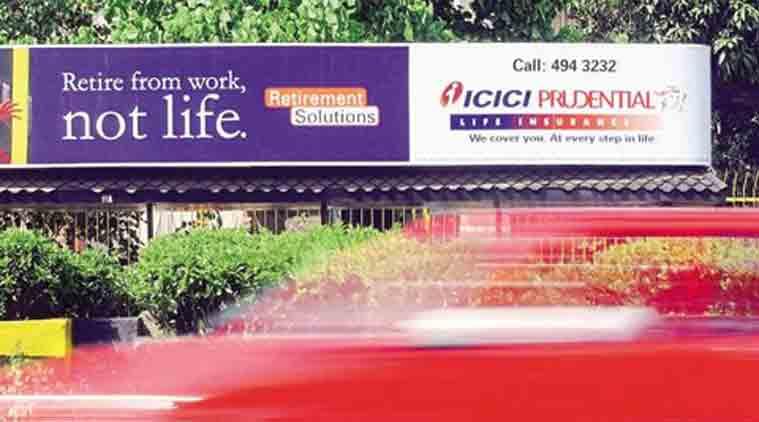 ICICI, ICICI prudential, Icci bank, ICICI prudential IPO, ICICI shares, sensex, stocks, stock markets, india stock markets, india sensex, bse, nifty, business news, india market