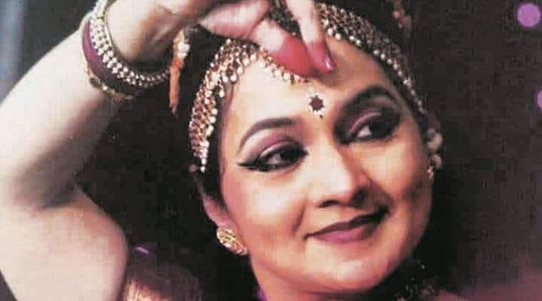 Dance, Indian dance forms, Swati Daithankar, women stature, Ahalya, Mandodari, Sita, Draupadi, Tara, hindu characters, dance drama, art and culture, India news,