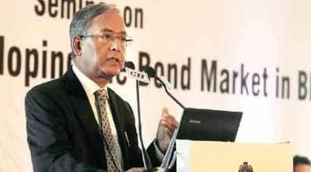 uk sinha, sebi, new development bank, BRICS bond market, Brics bond, business news