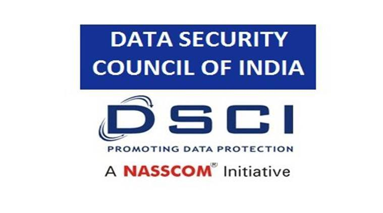 data-security-council-759