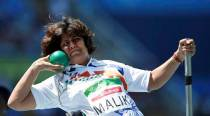 Haryana CM backs Deepa Malik for Khel Ratna