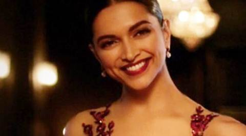 Want my film characters to live for many, many years, says  Deepika Padukone