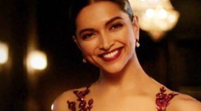 Deepika Padukone, Nawazuddin Siddiqui, Nawazuddin Siddiqui ram leela, nawaz ram leela controversy, Deepika Padukone actress, Deepika Padukone news, deepika nawaz, nawaz deepika, deepika nawaz ram leela, entertainment news, indian express, indian express news