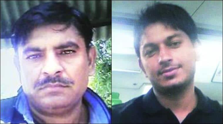 delhi, delhi family commits suicide, delhi family suicide, delhi suicide, delhi parents commit suicide, india news, delhi news