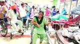 Vector borne diseases: Chandigarh records four new chikungunya cases, 16 dengue