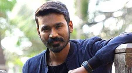 When Dhanush stunned brother with directorialskills