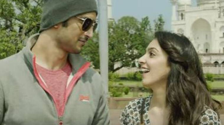 MS Dhoni The Untold Story, MS Dhoni The Untold Story movie, MS Dhoni The Untold Story cast, MS Dhoni The Untold Story actors, MS Dhoni The Untold Story sushant singh rajput
