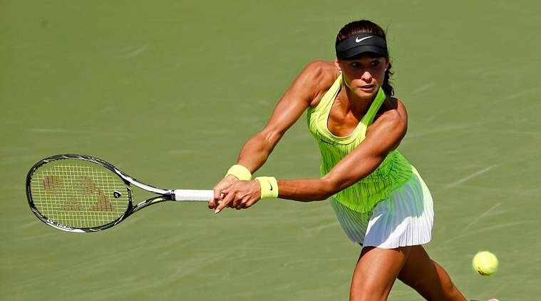 tennis integrity unit, tiu, tiu match fixing, tennis match fixing, tennis betting, tennis cheating, tennis betting patterns, tennis, tennis news, sports, sports news