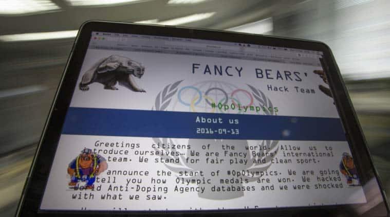 Russia doping leak, russia hack, wada leak, wada hack, wada medical data hack, sports news, sports