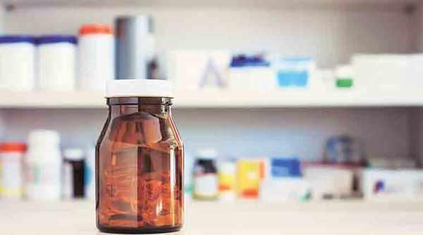 drug, drug market, indian drug market, pharma market research company, AIOCD AWACS,india news, latest news