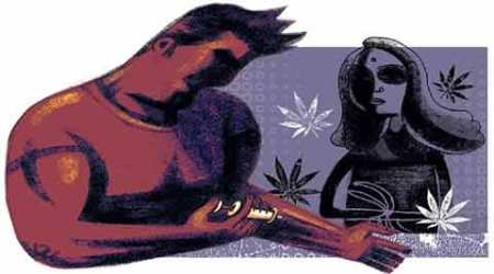 Himachal Pradesh: Need sensitive approach to tackle drug abuse issue saysDGP