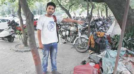 Housing for students in Delhi: Struggle for hostel, affordable accommodation