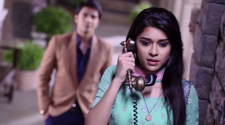 Ek Tha Raja Ek Thi Rani, Ek Tha Raja Ek Thi Rani story, Ek Tha Raja Ek Thi Rani 21st september 2016, Ek Tha Raja Ek Thi Rani 21st september full episode, Ek Tha Raja Ek Thi Rani story updates, entertainment, indian express, indian express news