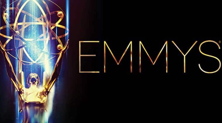 emmy awards, emmy awards 2016, Emmy Awards winner, emmy 2016 winner list, Emmy Awards winners, 2016 emmy awards, emmy awards sherlock the abominable bride, sherlock the aboninable bride emmy awards, people vs oj simpson emmy
