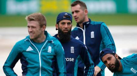 I think there's a future for Adil Rashid and Alex Hales in Test cricket: Joe Root
