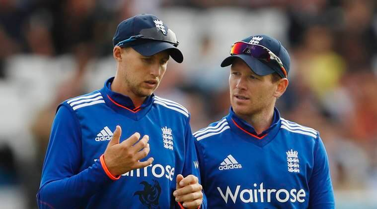 Eoin Morgan, Eoin Morgan England, England Eoin Morgan, Morgan England, England Morgan, ENgland Bangladesh, England tour of Bangladesh, Cricket