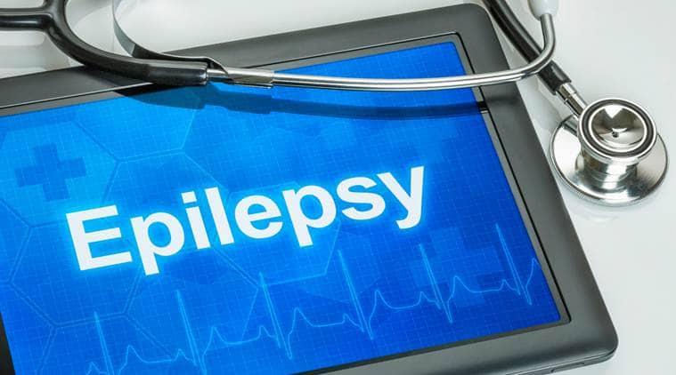 epilepsy, epilepsy in India, epilepsy-reason for annulling marriage, WHO, epilepsy-WHO, WHO-India, China-India, India news, Indian Express
