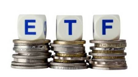 Centre looks to raise up to Rs 6,000 crore via CPSE ETF