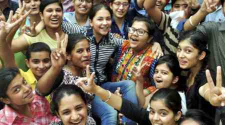 PSEB Class 12th results 2018: How to check at pseb.ac.in