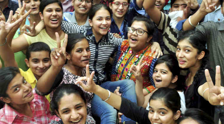 india result, hbse, hbse results, 12th results, haryana 12th result, hbse result 2017, indiaresult, hbse result, bseh, education news, indian express, haryana result 2017, 12th result, 12th result 2017, haryana 12th result 2017