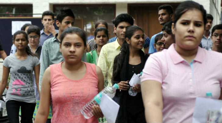 neet, neet counselling, neet exam, neet results, medical colleges list, neet locking, MBBS admissions, documents needed for neet counselling, neet news, education news, indian express