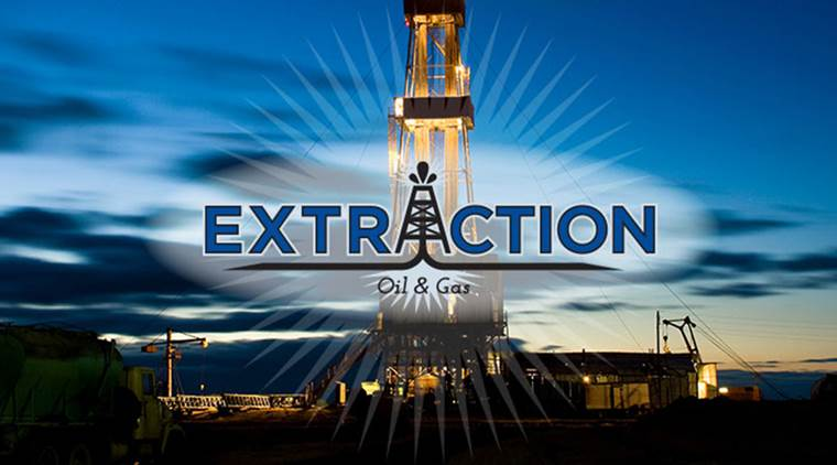 Extraction Oil & Gas LLC, oil, Gas, Extraction Oil & Gas LLC public offering, denver based oil explorer, energy investments, energy companies, oil prices, Business, Business companies