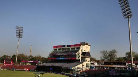 Feroz Shah Kotla to name stands after Bishan Singh Bedi, Mohinder Amarnath