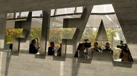 fifa, fifa investigation, fifa football, football world cup, 2006 world cup, 2006 football world cup, football news, football
