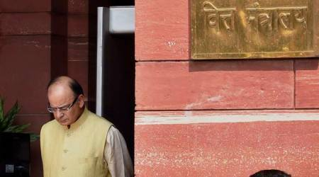 12th Five Year Plan, Ministry of Finance, details of schemes for appraisal, before march end, fourteenth finance commission, india news, indian express