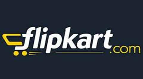 Flipkart, Flipkart Funding, Flipkart e-commerce, Flipkart investment, Investors Flipkart, Kalyan Krishnamurthy Flipkart, Business news, India news