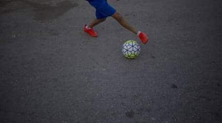 football, china football, china fifa, fifa council, fifa council elections, football news, sports news