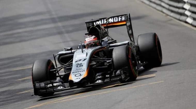 Force India, Force India owners, Force India driver, Formula One, F1, Motor Sports news, Sports news, Sports
