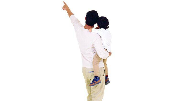 foster homes, foster care, india foster homes, india foster care, women and child development ministry, wCD ministry foster home regulations, adoption regulation in india, rules for foster parents, foster care guidelines, india foster care rules, india news, latest news