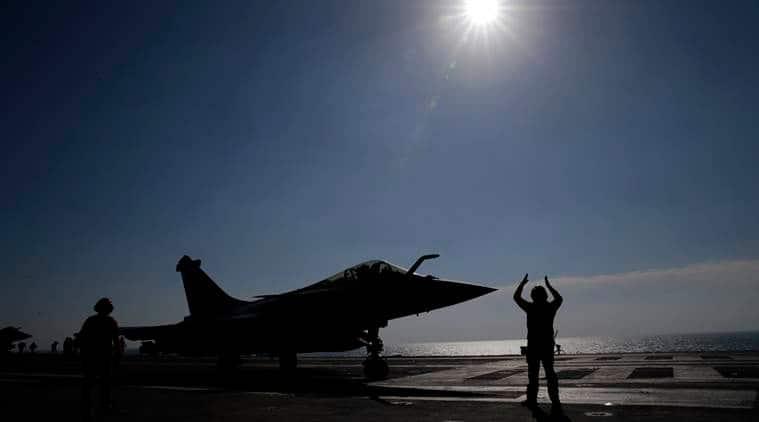 Reliance, reliance group, RelianceDassault Aviation,Dassault Aviation, Reliance fighter Jet deal, foreign defense companies,Dassault supply chain, India news, Business news, companies
