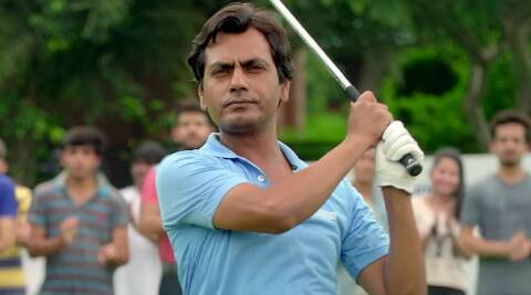 Freaky Ali box office collection day 3: Nawazuddin Siddiqui  film drops in numbers