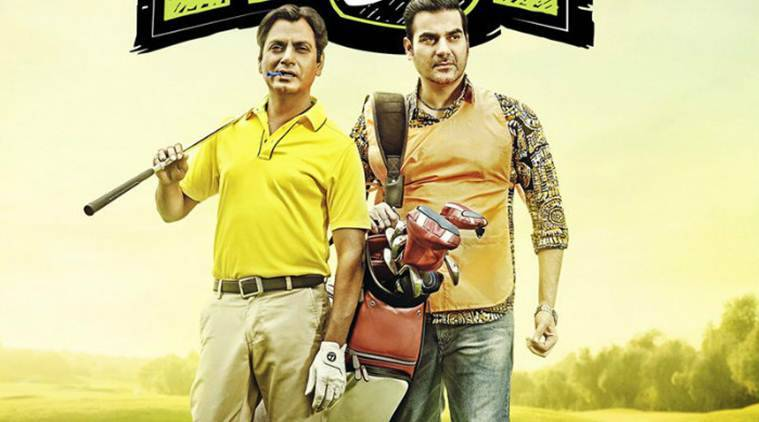 Nawazuddin Siddiqui-starrer Freaky Ali, which has been directed by Salman's brother Sohail Khan has been unable to stay tuned with the box office numbers.