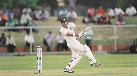 Pink ball behaves 'exactly the same way' as  traditional red ball, says Gautam Gambhir