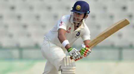 Gautam Gambhir, Gambhir, Gautam Gambhir India, India vs New Zealand, Ind vs NZ, India vs New Zealand Test series, Cricket India, Cricket news, Cricket