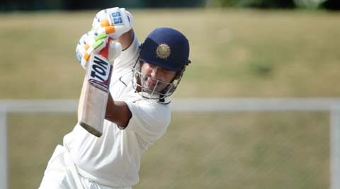 I'm disappointed but not defeated: Gautam Gambhir after  Test snub