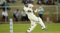 Gambhir returns to India Test squad after two years, KL Rahul ruled out