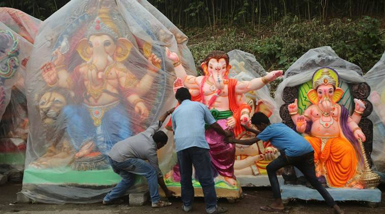 Ganesh Chaturthi, ganesh chaturthi 2016, ganesh chaturthi pooja vidhi, ganesh chaturthi pooja time, ganesh chaturthi pooja mantra, ganesh chaturthi pooja procedure, ganesh chaturthi photo, ganesh chaturthi images, lord ganesha story, lord ganesha pics, ganesh images, ganesh images galleries, ganesh chaturthi wishes galleries, ganesh chaturthi photo galleries, ganesh chaturthi wishes, ganesh chaturthi sms, ganesh chaturthi best sms.