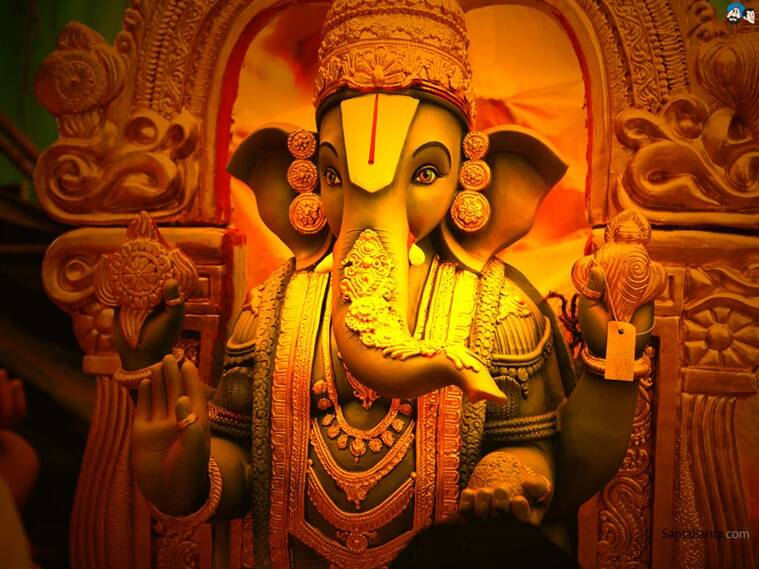 ganesh talai wikiganesh talai, ganesh mantra, ganesh сорт, ganesh vandana, ganesh textile, ganesh talai wiki, ganesh chaturthi, ganesh thali india, ganesh rao, ganesh нячанг, ganesh yantra, ganesh indian restaurant, ganesh fights the dragon, ganesh feminised, ganesh maha mantra, ganesh hegde, ganesh mantra money, ganesh vandana mp3, ganesh sittampalam, ganesh seeds
