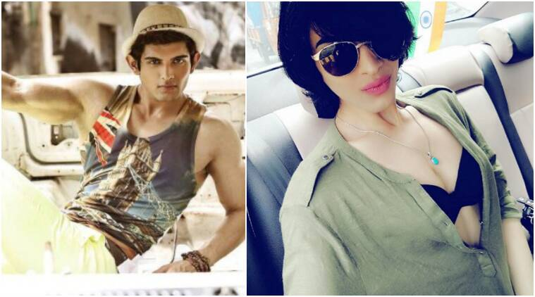 gaurav arora, gauri arora, gaurav gauri, gaurav becomes gauri, gaurav gauri change, gaurav woman, mtv splitsvilla 8 gaurav, splitsvilla contestant gauri, sex change gaurav, gaurav sex change gauri, television, gaurav arora changes to gauri, entertainment updates, indian express, indian express news
