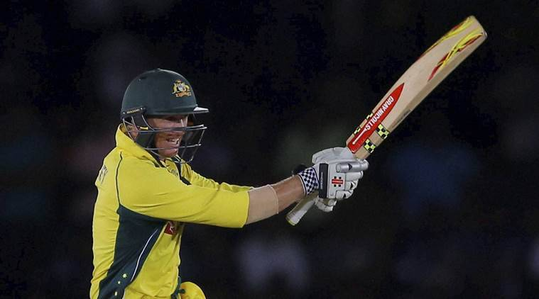 george bailey bailey george bailey sri lanka, george bailey test matches, bailey test matches, australia test squad, australia sri lanka odi, australia sri lanka test series, australia test squad, australia cricket team, australia news, cricket news