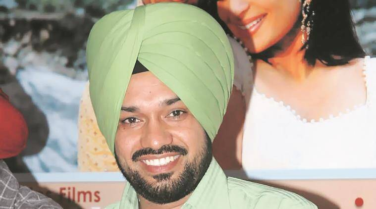 punjab elections, punjab poll 2017, aam aadmi party, punjab aap, comedian ghuggi, actor ghuggi, sucha singh chhotepur, gurpreet ghuggi, aap convener ghuggi, aap politics, aap problems, problem within aap, politics, sukhpal singh khaira, aman arora, navjot singh sidhu, chhotepur ghuggi, sad, punjab news, indian express news, elections news