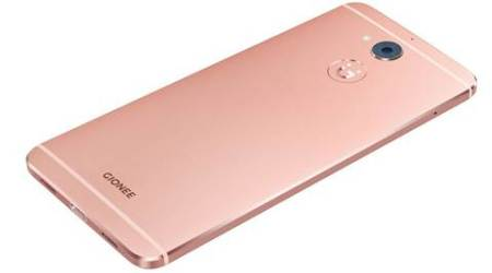 Gionee, Gionee S6 Pro, Gionee S6 Pro review, Gionee S6 Pro price, Gionee S6 Pro specifications, Gionee S6 Pro sale date, Gionee S6 Pro availability, OnePlus 3, smartphones, android, tech news, technology
